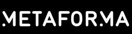 logo metaforma