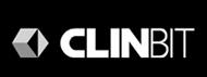 logo clinbit